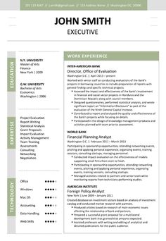 free executive resume Free Modern Resume Templates For Word. Free Resume Template And . Functional Resume Template, Modern Resume Template, Resume Template Free, Creative Resume Templates, Templates Free, Free Resume, Resume Words, Resume Writing, Microsoft Office