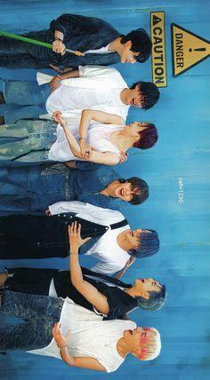 Bts Group Picture, Bts Group Photos, Foto Bts, Bts Jungkook, Kpop, Daehyun, Foto Rap Monster Bts, V Chibi, Bts Beautiful