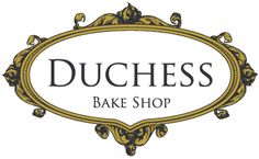 Worth checking out if you're in the Edmonton region. And I mean Alberta, Canada. Bread Brands, French Bakery, Meringue Cookies, Late Night Snacks, Canada Travel, Baking Ingredients, Places To Eat, Macarons, Trip Planning