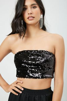 ee6231a0f2f 42 Best Tube Tops images