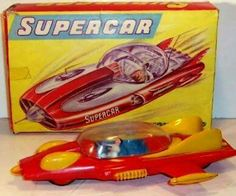 1960s Toys, Japanese Characters, Toys Shop, Old Toys, Box Art, Can Opener, Vintage Toys, Big Kids, Super Cars