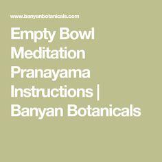 88 Best Ayurveda images in 2017   Ayurveda, Ayurvedic diet