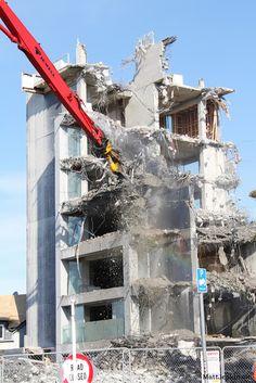 Demolition (2011)