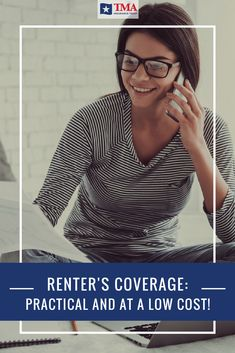 If you rent your home, renters insurance is valuable protection that you should not be without. Now when you purchase both auto and renters insurance from Travelers through TMA Insurance Trust, the savings could exceed the cost of your renters premium - and even more. Find out how in our blog. #texmed #texasphysicians #insurance #rentersinsurance #wearetma