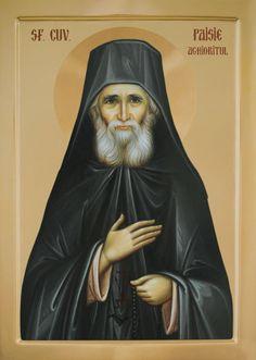 Religious Icons, Religious Art, Byzantine Icons, Orthodox Christianity, Orthodox Icons, Christian Art, Kirchen, Saints, Quotable Quotes