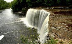 Resultados de la Búsqueda de imágenes de Google de http://www.fondosya.com/download/cascadas_grandes_en_el_rio-1280x800.jpg