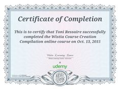 Best Online Courses | Udemy