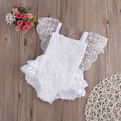 Item specifics Model Number:newborn baby girl clothes Material:Cotton,Polyester Gender:Baby Girls Style:Fashion Sleeve Length:Sleeveless Pattern Type:Solid Coll #babyundershirts