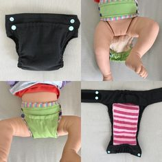 Diy Crafts Hacks, Easy Crafts, Back Up, Cloth Nappies, Baby Hacks, Baby Tips, Baby Sewing, Little People, Future Baby
