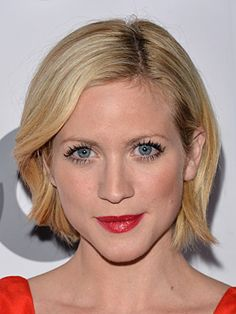 Top 100 Short Hairstyles to Try  #hairstyles #shorthairstyles #fashion