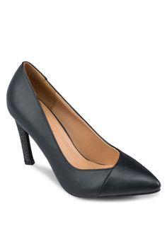 e9d8a37ee9e2 Shop Women s Heels Online on ZALORA Philippines