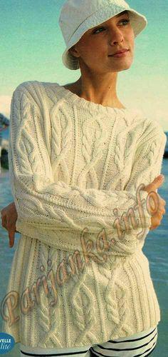 http://parijanka.info/component/content/article/4020-pulover-zh-530-bergere-de-france-1999-3752