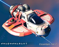 Glyph Font, Hello Games, Sean Murray, Other Galaxies, Name Pictures, No Man's Sky, Striders, Game Character Design
