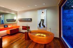 colorful bathtubs ideas for luxury bathroom maison valentina2 colorful-bathtubs-for-luxury-bathroom-maison-valentina19 colorful-bathtubs-for-luxury-bathroom-maison-valentina19