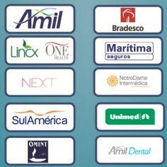 Precisando de Plano de Saúde ou Plano Dental?