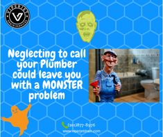 Northern New Jersey Plumbing Company - Viperjet sewer and drain cleaning is the most trusted plumbing company provides all plumbing repairs and installations - sewer & drain cleaning, residential plumbing and commercial plumbing as well. Essex County, Bergen County, Sewer Line Cleaning, Residential Plumbing, Local Plumbers, Recycling Services, Commercial Plumbing, Plumbing Emergency, Drain Cleaner