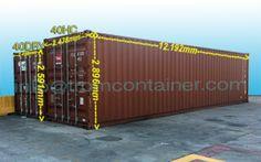 contenedor-medidas-40-dry-hc