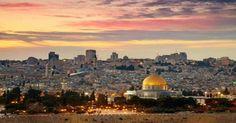 भारत के करीबी दोस्त इजराइल की यह बातें जानकार हो जायेंगे ढंग | Punjab Kesari