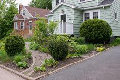 313 Portland Street | Red Door Realty | Nova Scotia Real Estate