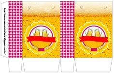 94 Melhores Imagens De Boteco Blank Labels Blank Sign E Free