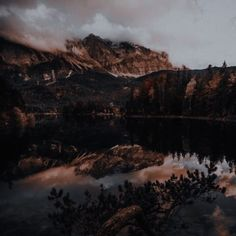 Brown Aesthetic, Aesthetic Images, Aesthetic Photo, Aesthetic Wallpapers, Landscape Edging Stone, Dark Castle, Empire Of Storms, Dark Photography, Medieval Fantasy