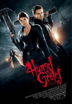 Hansel ve Gretel Cadı Avcıları 2013 Türkçe Dublaj - 3D - 3 Boyutlu - http://www.birfilmindir.org/hansel-ve-gretel-cadi-avcilari-2013-turkce-dublaj-3d-3-boyutlu.html