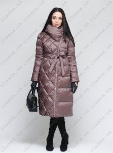 90s Fashion, Retro Fashion, Fashion Outfits, Womens Fashion, Fashion Tips, Nylons, Cool Style, My Style, Down Coat