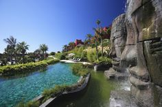 Asia Gardens - Alicante