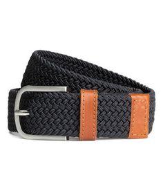 Herre   Accessories   H M DK Chaussure Basket, Mode Homme, Accessoire Homme,  Bretelles bd23474d5f8