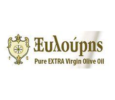 Ελαιόλαδο Ξυλούρης Pure Products