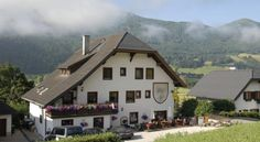 Hotel Speiereck - 3 Star #Hotel - $60 - #Hotels #Austria #SanktMichaelimLungau http://www.justigo.tv/hotels/austria/sankt-michael-im-lungau/skihotel-speiereck_34975.html