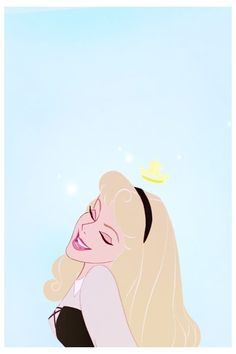 sleeping beauty wallpaper iphone princess aurora
