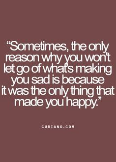 Quotes About Moving On And Being Happy Enchanting Top 40 Quotes About Moving On  Top 40 Wisdom And Truths