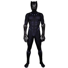 Novelty & Special Use Costumes & Accessories Anime 3d Printing Bruce Wayne Batman The Dark Knight Cosplay Costumes Tights Jumpsuits Festive Costume Party Clothing For Improving Blood Circulation