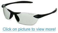 Tifosi Seek Wrap Sunglasses #Tifosi #Seek #Wrap #Sunglasses