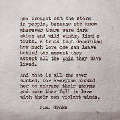 Robert M. Drake http://instagram.com/rmdrk https://www.facebook.com/rmdrk #546 by Robert M. Drake #rmdrake @rmdrk Beautiful chaos is now available through my etsy.