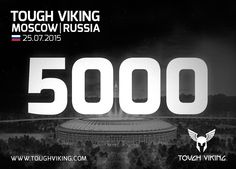 Tough Viking