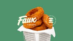 Fast Food Logos, Logo Food, Cake Packaging, Packaging Design, Burger Branding, Vegan Burgers, Brand Identity Design, Social Media Design, Graphic Design Inspiration