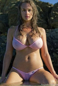 Camel Toes That You Just Can't Help But Look At (Gallery) - Likes