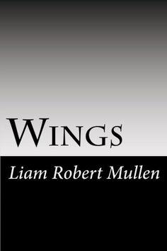 Human Rights, Pilot, Wings, Writing, Amazon, Books, Inspirational, Amazons, Libros