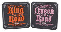 Hallmark-Harley-Davidson-His-and-Hers-Coaster-Set