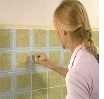 Future idea ... diy bathroom makeover