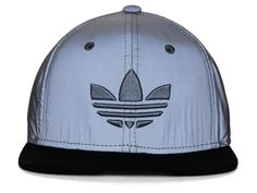 adidas Originals Mixed Snapback Cap