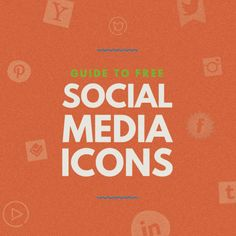 Ultimate-Guide-To-Free-Social-Media-Icons_Thumbnail