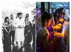 varun suresh photography (2)