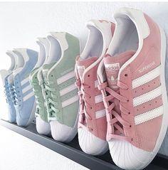 Adidas Superstar Baratos köpa