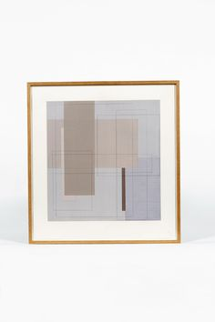 Théodore Bally / Atelier Théodore Bally
