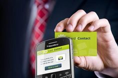 Card2Contact Brings Business Cards to the Mobile Age http://notable.ca/nationwide/yp-life/Card2Contact-Brings-Business-Cards-to-the-Mobile-Age/