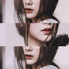 Hair Pale Skin, Pop Photos, Aesthetic Photo, Kos, Fantasy Art, Thailand, It Cast, Actresses, Makeup