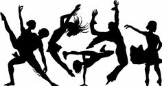Hi Guys!!! What's Good? Today I'm going to be talking about dance myths! In dance, just like life there are many myths. As a dancer I have encountered some interesting dance myths, some of which ev...